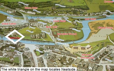 neetside-map